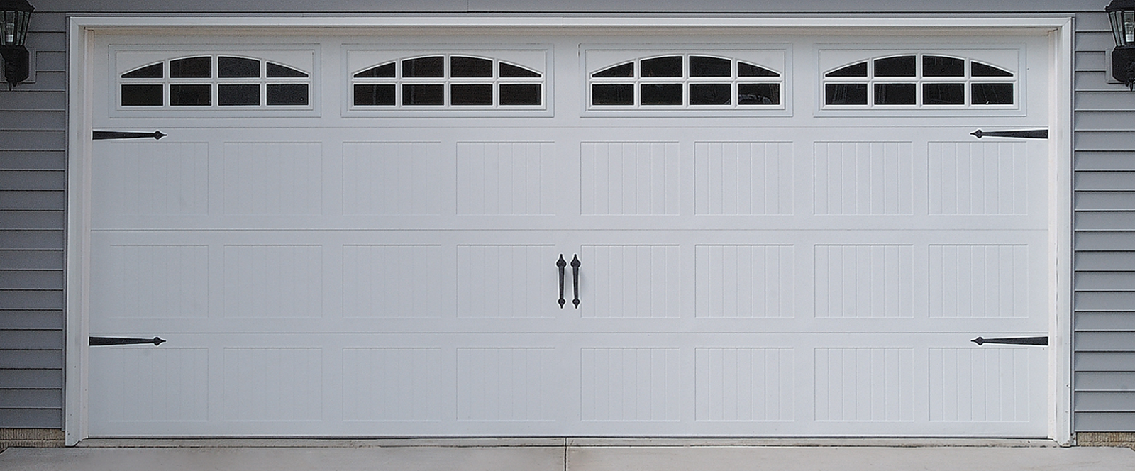 need best door garage service repair philadelphia installation in services opener suburban and